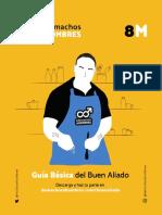 GB_ALIADO_final