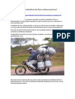 70975-486285Como_preencher_o_Manifesto_de_Peso_e_Balanceamento