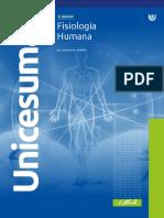 Livro Filosofia Humana