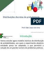 4_distr_binomial e Poisson
