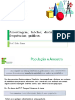 1_população_amostra_frequencias_tabelas_graficos
