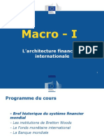 1._macro_1_-_lecture_3_-_international_financial_architecture_revised_ae (2)