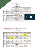 Planning L2 IRT-Avédji,12 au 24 Avril 2021-1