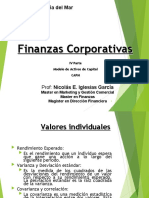 Finanzas Corp IV Parte