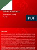 Investor_Presentation_April10