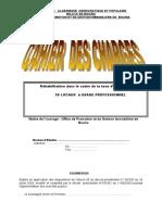 Cahier-des-charges-de-STELE-à-SAHARIDJ