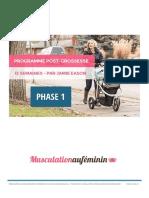 Programme-Jamie-Eason-Post-Grossesse-12-Semaines-PHASE1_Musculationaufeminin