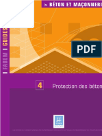 Vdocuments.fr Protection Des Betons