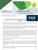 DPP Newsletter March2008