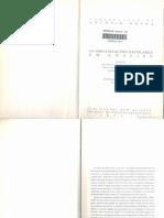 Novoa_As organizações escolares em análise_p. 13-43
