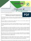 DPP Newsletter Aug2008