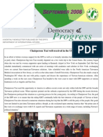DPP Newsletter Sept2008
