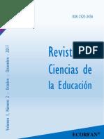Revista_de_Ciencias_de_la_Educación_V1_N2