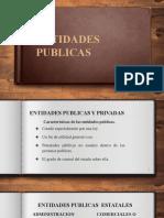 EntidadesPublicas3