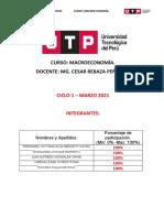 Resolver Ejercicios_Resolucion (2) (2)