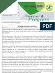 DPP Newsletter Oct2008