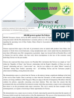 DPP Newsletter Oct2008