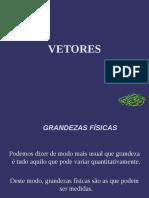 vetores2