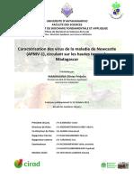 Thèse MOF 07112011 Corrigé