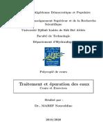 Polycopié_cours_Maref (2)