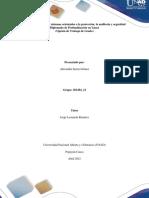 Paso6_Interfaz en Linux