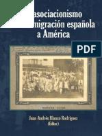 ASOCIACIONISMO Espanol en America