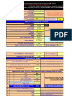 29_easy_tax_preparation_calculator_for_quterly_annuly__private__govt_employees_for_fy_2010_2011