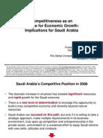 20080121_Saudi_Arabi