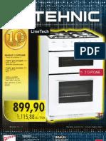 1299481306_10-11-tehnic-down-pdf