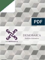 catalogo-baldosas-hidraulicas-demosaica
