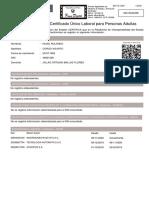 CUL-0e4c1a71-f2c8-4f0a-9502-be6f9c1dba32