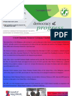 DPP Newsletter Dec2007