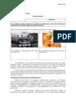 7-Lenguaje-Guía-La-Publicidad-Unidad-4 (1)