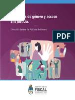 Violencias-de-género-y-acceso-a-la-justicia