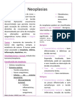Anatomia patológica geral