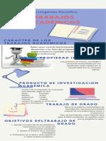 Investigación científica (1)