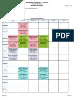 horario_academico_2021-2021 (1)