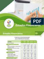 Estados-Financieros-y-Revelaciones (1)