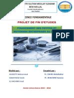 Financement-des-PME-au-Maroc-1-1