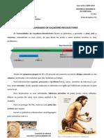 Douglas 6_fa_cacadores-recolectores
