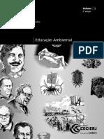 Educação_Ambiental_Vol2