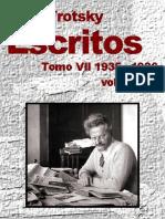 Escritos Tomo 7 Volumen 2