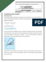 Metodos numericos unidad 4