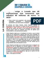 Nota Prensa Pp Adjudicaciones - Lunes 7 Marzo[1]