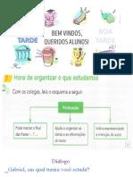 Correção Das Atividades de 4 e 5 Feira 14 e 15-04.PDF