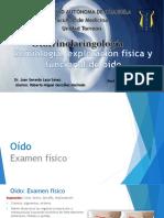 oidosemiologa-170215063643