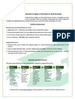 App-Form-Personal-Account-Application-Form-103-v4