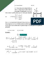 FERREIRA_exercice_CM 2020