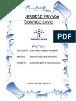 PRACTICO1_RESERVORIO2