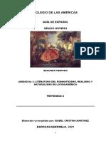 GUIA_DE_ESPAÑOL_DE_9°_2_per_